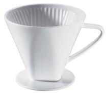 cilio kaffee espressozubeh r f r aromatischen kaffee. Black Bedroom Furniture Sets. Home Design Ideas